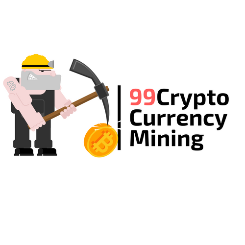 99 CryptoCurrencyMining