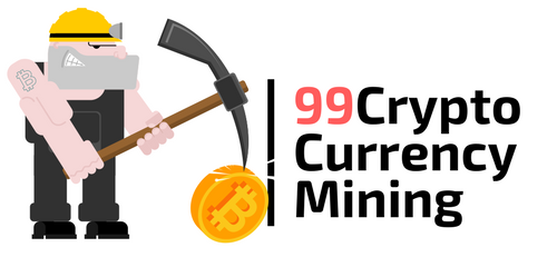 99 CryptoCurrencyMining – Build a Crypto Mining Rig