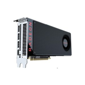 best gpu for mining ethereum